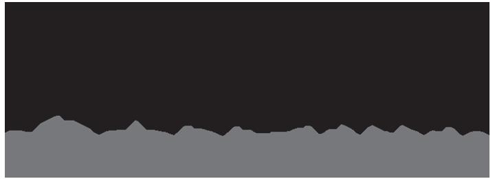 3T Control